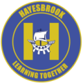 "Hayesbrooke Skool, ""Learning together"""
