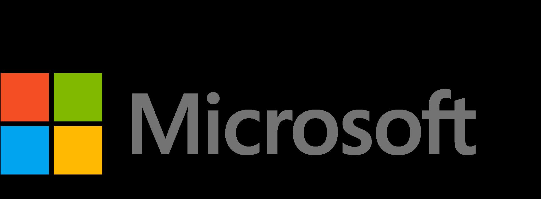 microsoft-logo-png-transparent-20 - Pathway CTM